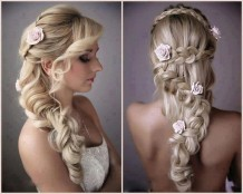 Bridal-Hairstyles-For-Long-Hair-Down-1024x819